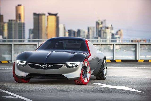Opel GT Concept 2016 frontal tublogdecoches.jpg