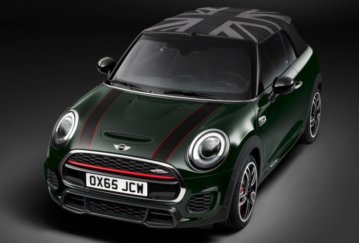MINI John Cooper Works Cabrio frontal tublogdecoches 2016.jpeg