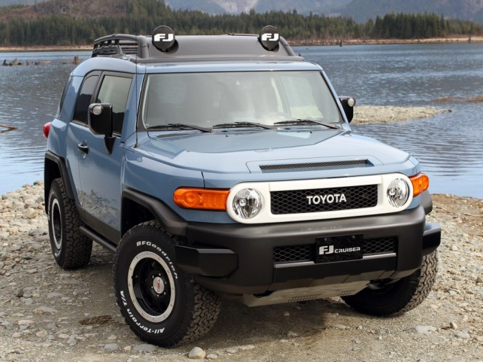 toyota-fj-cruiser-production-to-end-in-august_6.jpeg