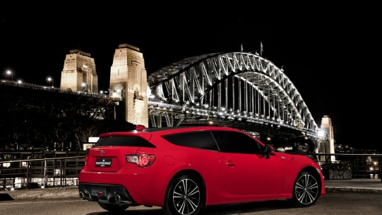 Toyota GT86 shooting brake tublogdecoches 2016.jpg