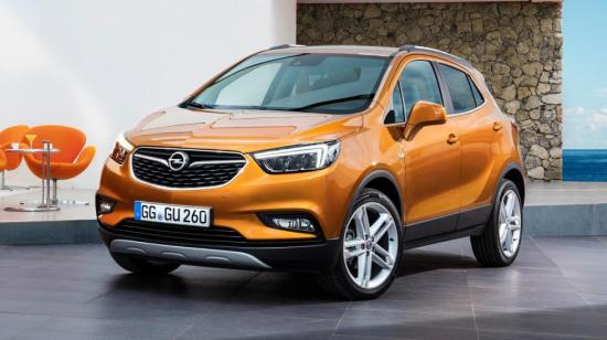 opel-crossland-x-frontal-tu-blog-de-coches-2017